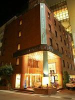 長野プラザホテルの詳細