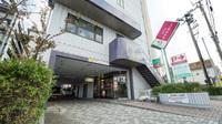 ホテルイマルカ八戸(旧 ホテル斗南)