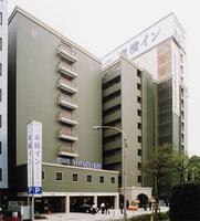 東横イン横浜スタジアム前2(旧:横浜スタジアム前新館)の詳細