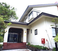草津温泉 客室露天風呂と旬彩の宿 湯宿 いわふじ(旧:草津山荘)