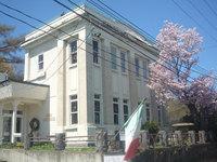 小樽ゲストハウス