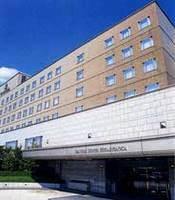 ホテルカデンツァ光が丘の詳細