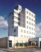 ビジネスホテル シュトローム