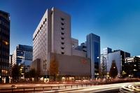 コートヤード・マリオット 銀座東武ホテルの詳細へ
