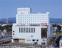 旭川ターミナルホテルの詳細へ