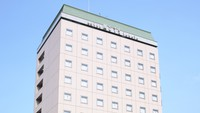 JR東日本ホテルメッツ田端の詳細