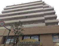 カプセルホテル湘南の詳細へ