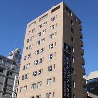 ホテルリブマックス川崎駅前の詳細