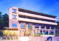 全国土木建築国民健康保険組合 保養研修所 ありま