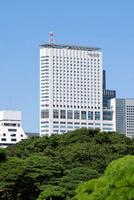 小田急ホテルセンチュリーサザンタワーの詳細