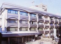 草津温泉 ホテルニュー七星