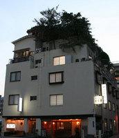 別府温泉 ホテル雄飛