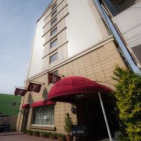 八戸リッチホテル(旧:ホテルノーブルシティ八戸)