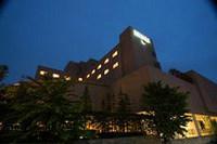 【新幹線付プラン】ベリーノ ホテル一関(JR東日本びゅう提供)