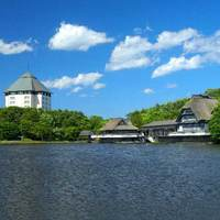 【新幹線付プラン】星野リゾート 青森屋(びゅうトラベルサービス提供)