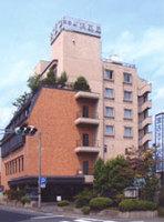 【新幹線付プラン】宮古ホテル沢田屋(JR東日本びゅう提供)