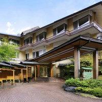 【新幹線付プラン】谷川温泉 旅館たにがわ(びゅうトラベルサービス提供)