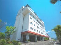 【特急列車付プラン】草津温泉ホテルリゾート(びゅうトラベルサービス提供)