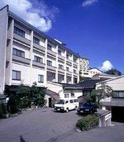 【特急列車付プラン】草津温泉 ホテルみゆき(びゅうトラベルサービス提供)