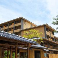 【特急列車付プラン】草津温泉 湯宿 季の庭(ときのにわ)(びゅうトラベルサービス提供)