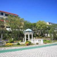 【新幹線付プラン】那須温泉 ホテルサンバレー那須(びゅうトラベルサービス提供)