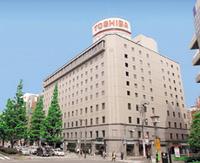 【新幹線付プラン】ホテルグランテラス仙台国分町(びゅうトラベルサービス提供)