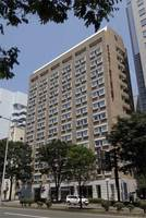 【新幹線付プラン】ライブラリーホテル東二番丁(びゅうトラベルサービス提供)