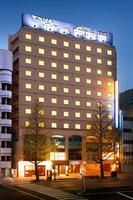 【新幹線付プラン】天然温泉 青葉の湯 ドーミーイン仙台ANNEX(JR東日本びゅう提供)