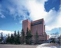 【新幹線付プラン】ホテル東日本盛岡(びゅうトラベルサービス提供)