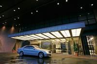 【新幹線付プラン】秋田キャッスルホテル(びゅうトラベルサービス提供)