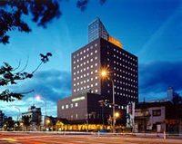 【新幹線付プラン】青森ワシントンホテル(びゅうトラベルサービス提供)