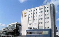 【新幹線付プラン】ホテルメッツ八戸(びゅうトラベルサービス提供)