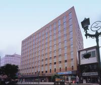 【新幹線付プラン】ダイワロイネットホテル八戸(びゅうトラベルサービス提供)
