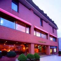 【新幹線付プラン】十和田富士屋ホテル(びゅうトラベルサービス提供)