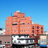 【新幹線付プラン】ホテルサンルート一関(JR東日本びゅう提供)