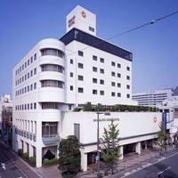 【新幹線付プラン】山形グランドホテル(びゅうトラベルサービス提供)