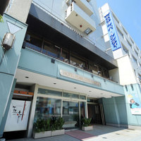 【新幹線付プラン】ホテルパールシティ仙台 (びゅうトラベルサービス提供)