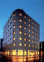【新幹線付プラン】ホテルフォーリッジ仙台(JR東日本びゅう提供)