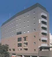 【新幹線付プラン】ホテルメッツ津田沼(びゅうトラベルサービス提供)