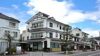 ホテル山長(HOTEL YAMACHOU)