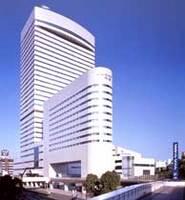 【新幹線付プラン】パレスホテル大宮(びゅうトラベルサービス提供)