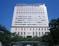 【新幹線付プラン】三井ガーデンホテル千葉(JR東日本びゅう提供)