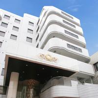 【新幹線付プラン】ホテルグリーンパシフィック(JR東日本びゅう提供)