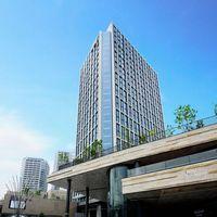 二子玉川エクセルホテル東急の詳細