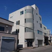 小樽駅前ゲストハウスIto