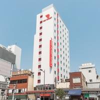レッドプラネット東京 浅草