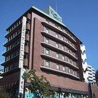 セントラルイン横浜の詳細へ