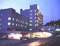 北志賀高原 ホテルニューポートの詳細へ