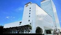 オークラフロンティアホテル海老名の詳細へ
