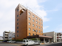 延岡ワシントンホテル